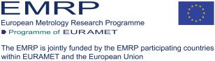 emrp_eu_small_logo