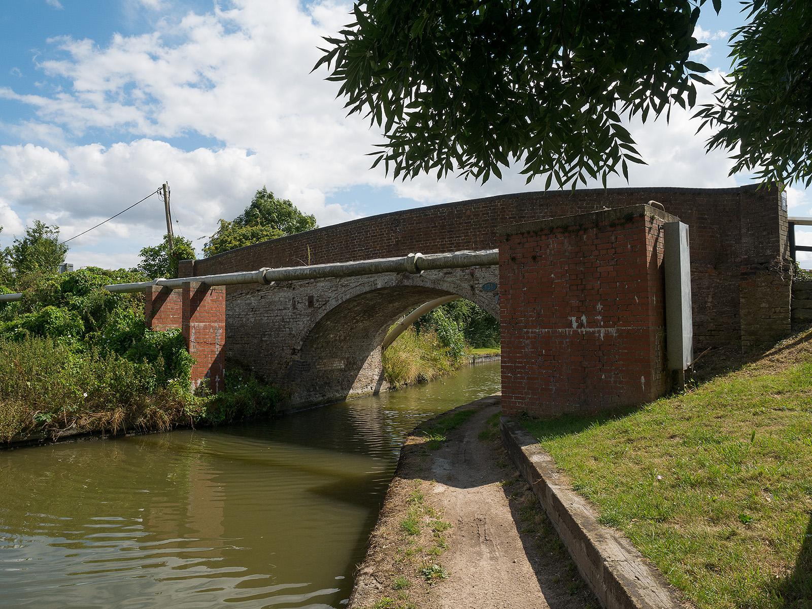 Bridge 131