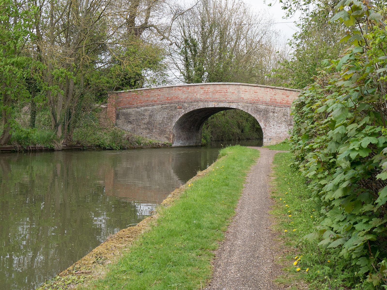 Bridge 102