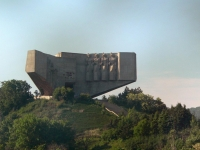 Varna-16.jpg