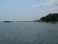 Varna-6.jpg