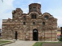 Varna-64.jpg