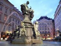 Vienna-13.jpg