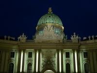 Vienna-15.jpg