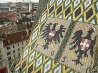 Vienna-30.jpg