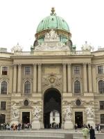 Vienna-40.jpg