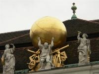 Vienna-42.jpg