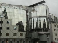 Vienna-43.jpg