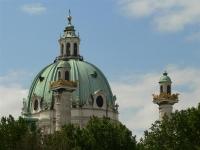 Vienna-46.jpg