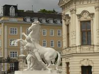 Vienna-49.jpg