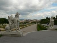Vienna-51.jpg