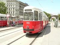 Vienna-54.jpg