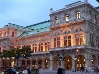 Vienna-81.jpg