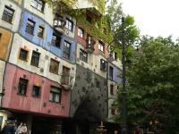 Vienna-9.jpg