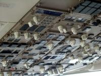 overhead-panel_jpg.jpg