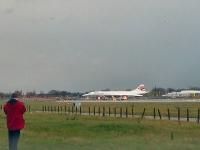 C-AF-11.jpg