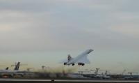 C-AF-13.jpg