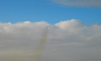 C-AF-17.jpg