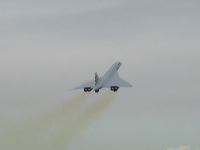 C-AF-2.jpg