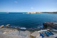 malta-106.jpg
