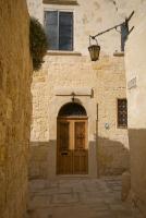 malta-114.jpg