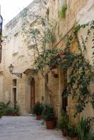 malta-116.jpg