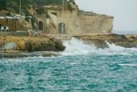 malta-123.jpg