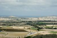 malta-33.jpg