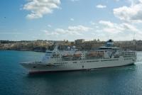 malta-36.jpg