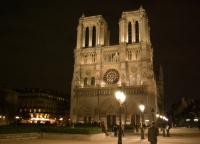 Paris-38.jpg