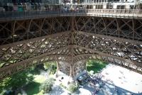 Paris-63.jpg