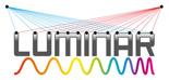 luminar_logo_small
