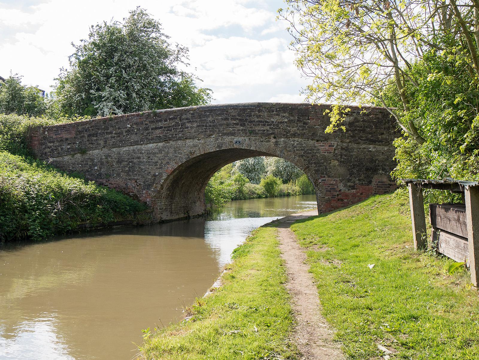 Bridge 38