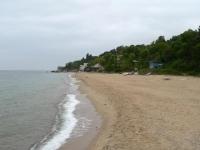 Varna-15.jpg