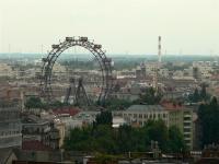 Vienna-28.jpg