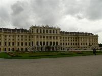 Vienna-32.jpg