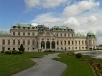 Vienna-47.jpg