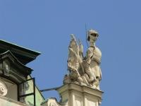 Vienna-48.jpg