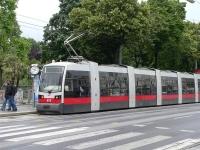Vienna-71.jpg