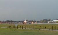 C-AF-3.jpg