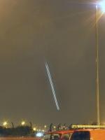 EGLL-Nov-3.jpg