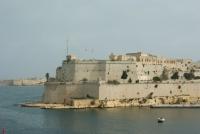 malta-9.jpg